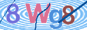 Image Anti-spam